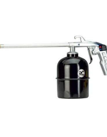 اسپری گان تمیزکننده مدل ۸۱۱۵