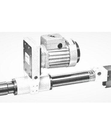 دريل بادی اتوماتيک -برقي ۳/۸ – ۶۵۰۰ مدل FE033A-65A-A کمپانی ARO آمریکاا
